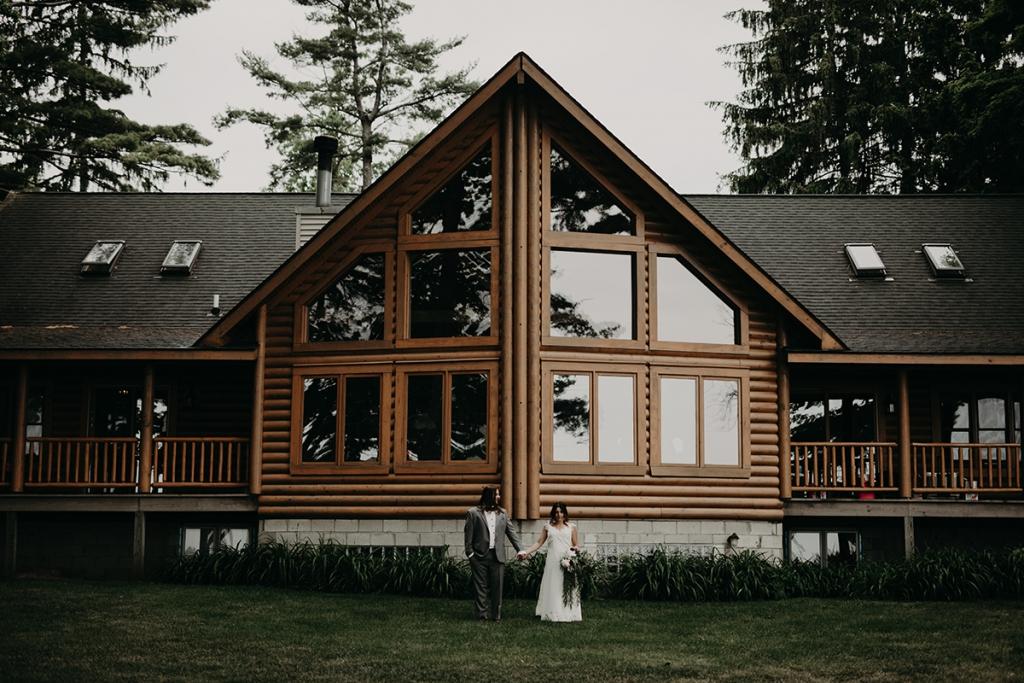 athornsphoto wedding photographers detroit