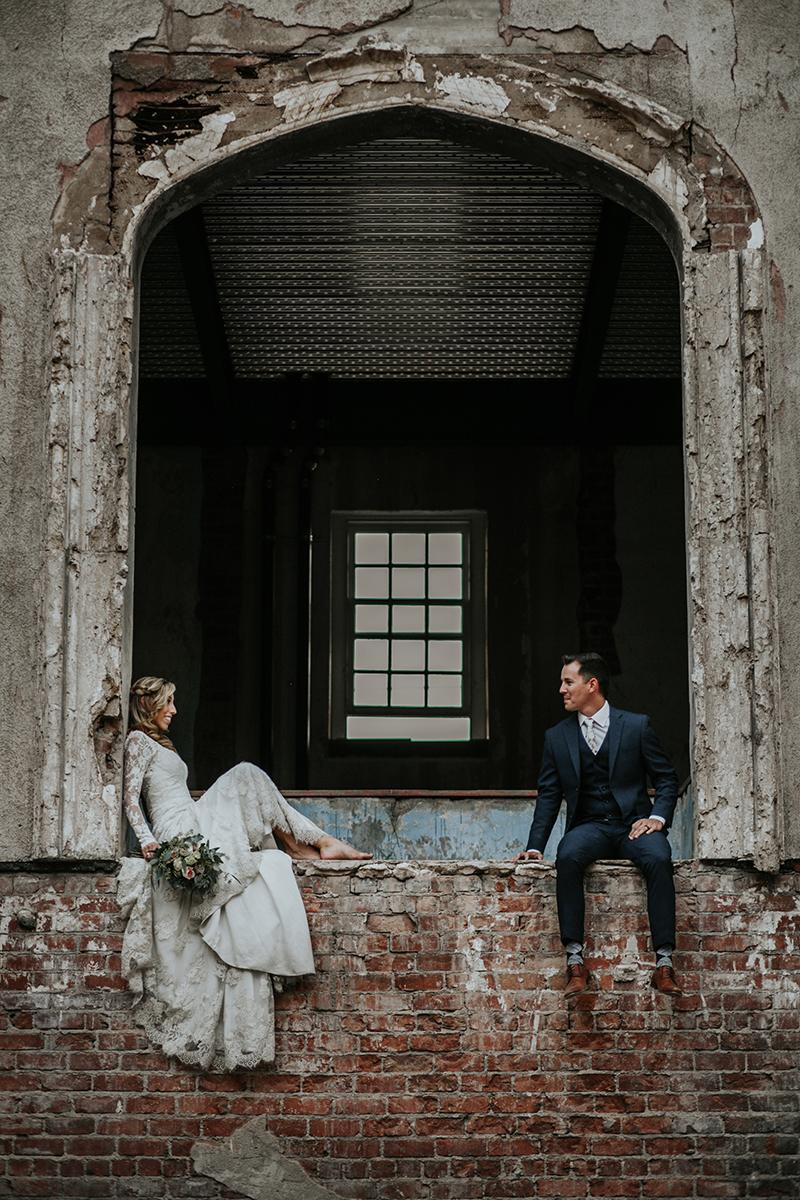 blauren photo tucson wedding photographer