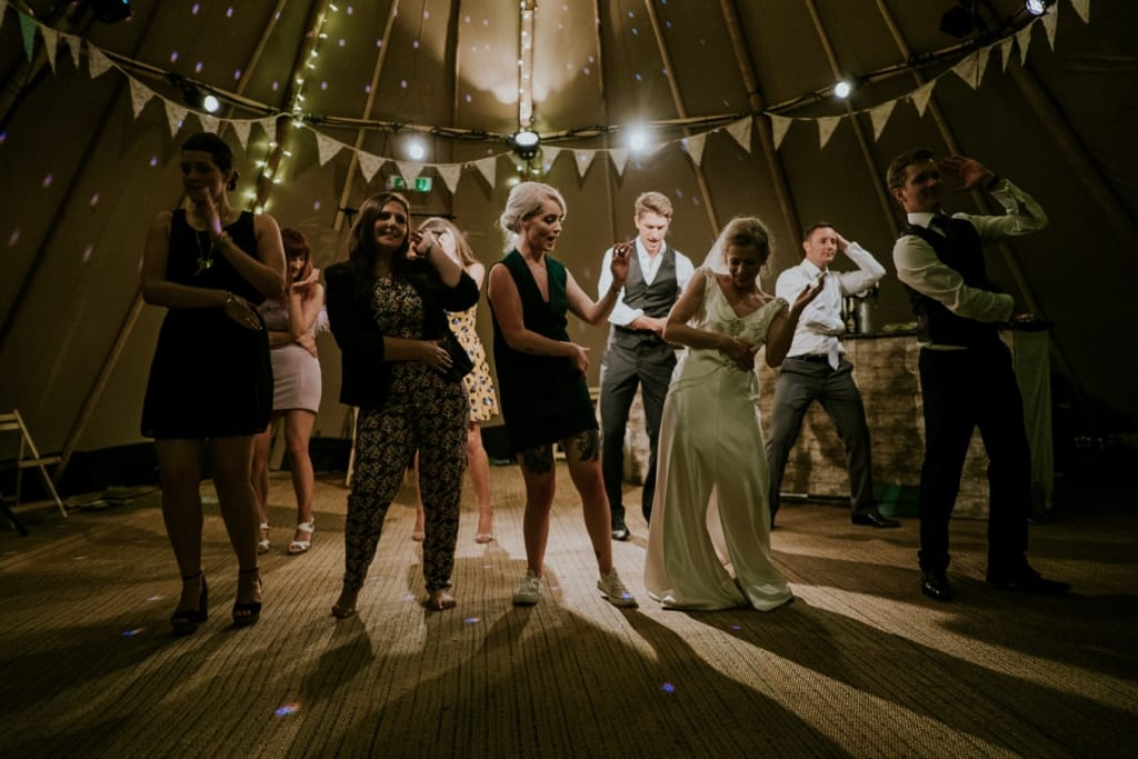 Knowing your wedding DJ cost will help you decide on the best options for your big day