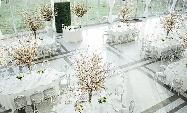 staten island wedding venues angelinas
