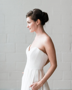 wedding dresses with pockets example
