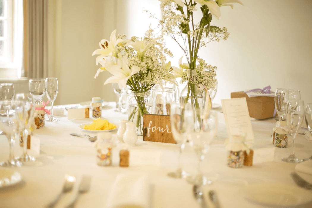 Top Tips On Who To Invite To A Bridal Shower Joy