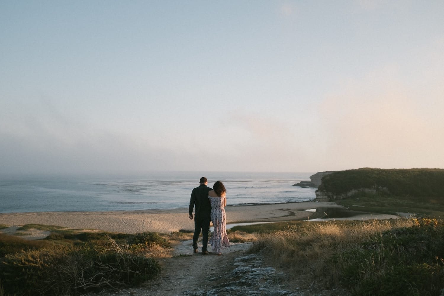The Top 10 Best Places to Propose in California