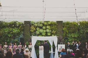 smogshoppe la wedding venues outdoor
