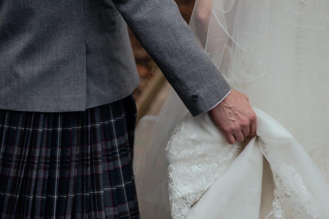 uk wedding gift tradtions